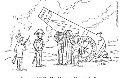 This Day in Military History